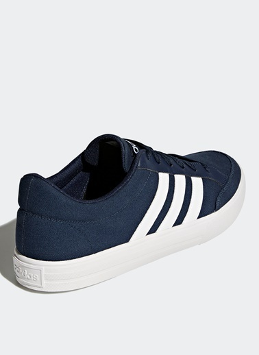 adidas Sneakers Lacivert